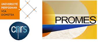 Logo Promes